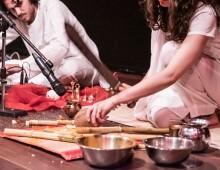 sugar/cheeni/shakkar/sakarai/chakara/panjasara