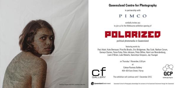QCP_CF_Polarized_e-invitation