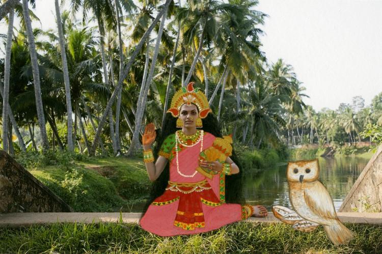 Bhumi_Self
