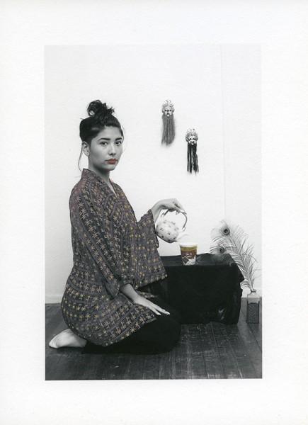 OrientalWomen008