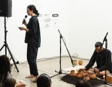 First Thursdays: Institute of Modern Art