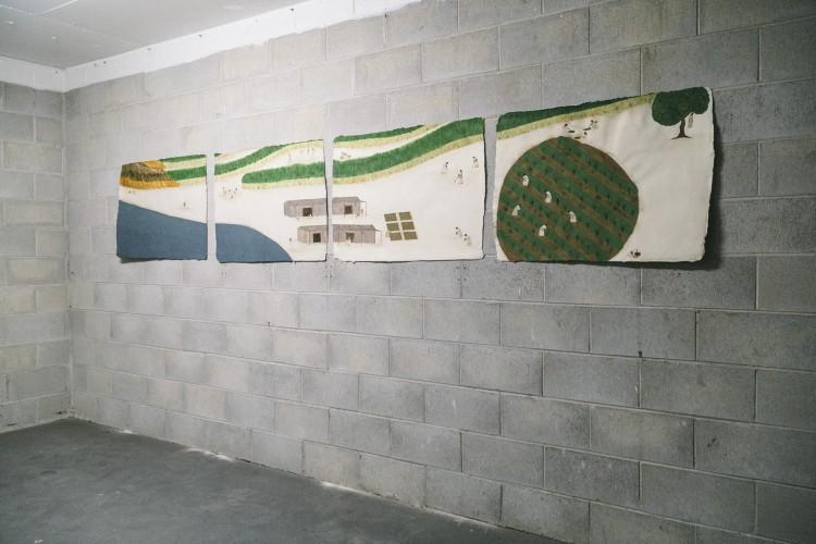 Milani-Sancintya-Simpson-Exhibition-LR-121