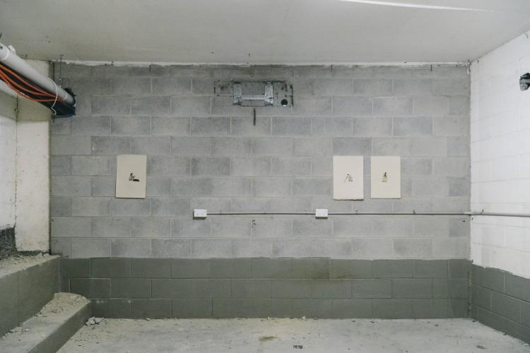 Milani-Sancintya-Simpson-Exhibition-LR-351