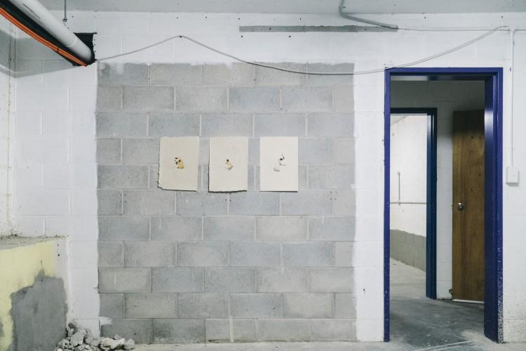 Milani-Sancintya-Simpson-Exhibition-LR-43-copy1