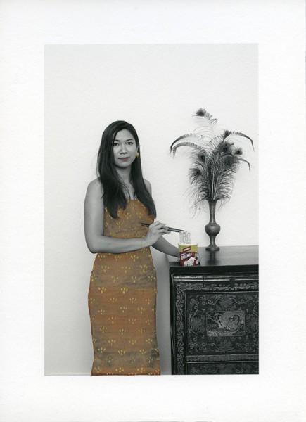 OrientalWomen002