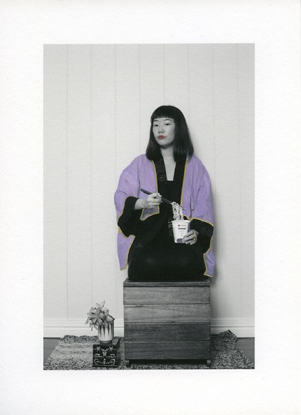 OrientalWomen003