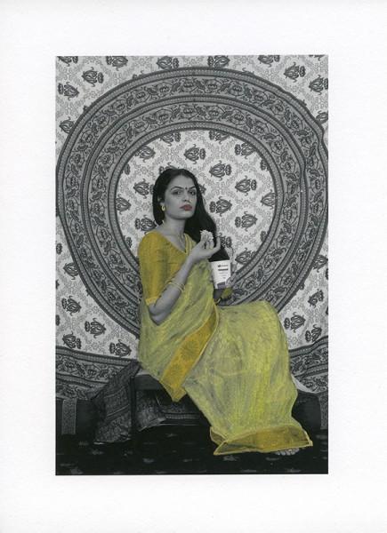 OrientalWomen004
