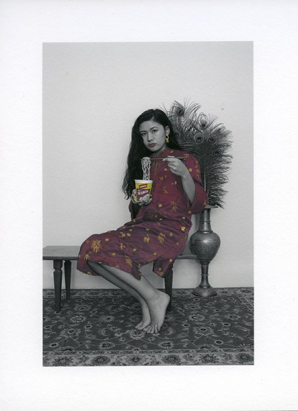 OrientalWomen005