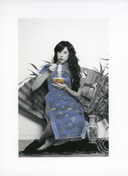 OrientalWomen007