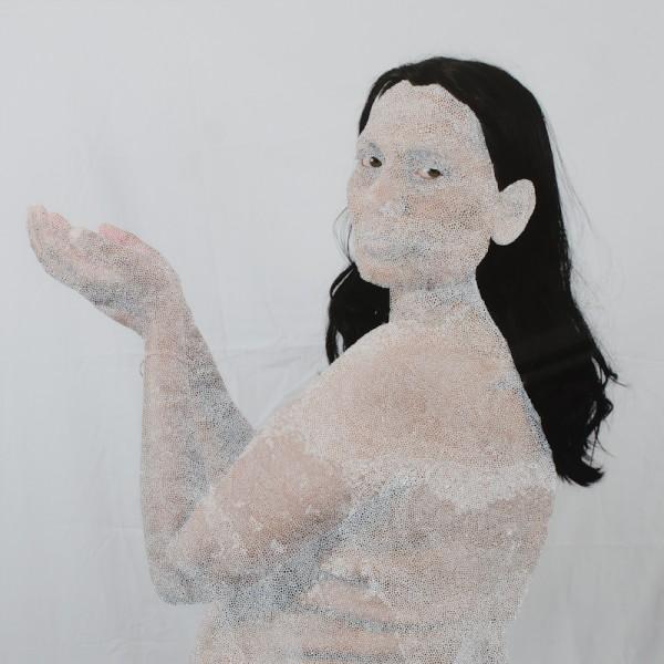Sancintya-Simpson_Syncretism_Mother