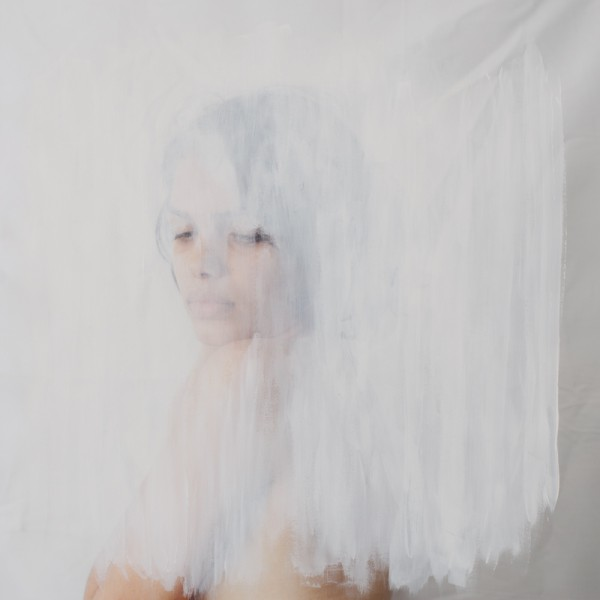 Sancintya-Simpson_Syncretism_Self-I
